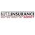 Butz Insurance Agency