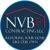 NVB Contracting