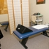 San Jose Chiropractic-South Bay Wellness Center