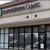 Scott & White Round Rock West Clinic