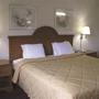 Motel 6 Hannibal