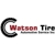 Bob Watson's Tire & Auto