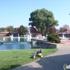 Sunnyvale Community Players
