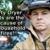 Appliance Repair Service Inc