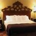 Holiday Inn Resort Castle I-Drive