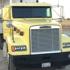 International Truck School