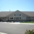 Canyon View Animal Health Center