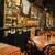 Charlie Vergos' Rendezvous Restaurant