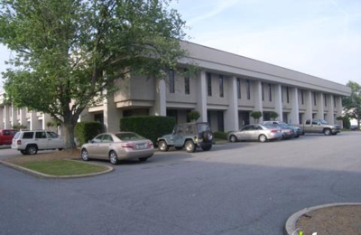 Circle Recovery Inc - Atlanta, GA