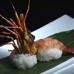 Wasabi Sushi Bar