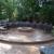 Merlino's Bushel Center, Nursery & Landscaping LLC
