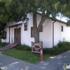 Redwood City Church of God In Christ