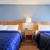 Comfort Inn Oklahoma City