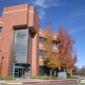 Bay Area Cardiology Medical Group - Pleasanton, CA
