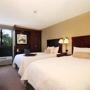 Hampton Inn Ft. Lauderdale - Cypress Creek