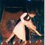 Debonaire School Of Ballroom Dancing