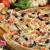 Papa John's Pizza-
