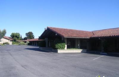 Four Seasons Beauty Spa - San Jose, CA