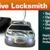 Locksmith Buffalo NY
