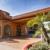BEST WESTERN PLUS San Diego/Miramar Hotel
