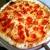 Borrillo's Pizza & Subs