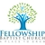 Fellowship Baptist Of Dublin