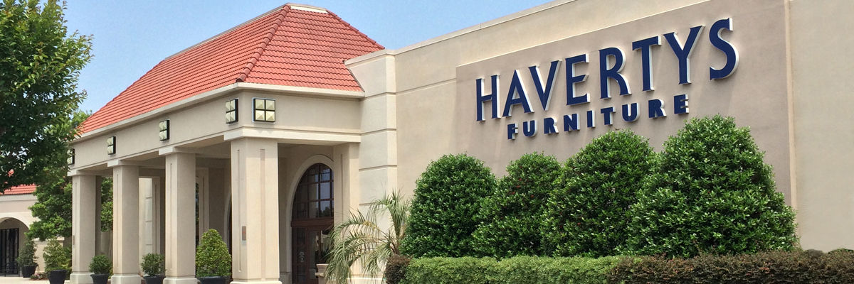 Haverty s furniture wilmington nc yp