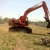 BW Construction Company, LLC