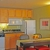 Hampton Inn & Suites Anaheim - Garden Grove