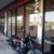 Eddie's Barber Shop