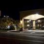 Best Western Inn Santa Clara - Santa Clara, CA