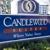Candlewood Suites BIRMINGHAM - HOOVER