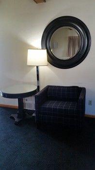 Hillcrest Motel, Marshfield WI