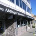 California Ave Optometry & Contact Lens Clinic