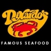 Dinardo's Famous Crabs