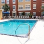 Extended Stay America Orlando - Convention Center - 6443 Westwood