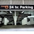 Icon Parking Systems