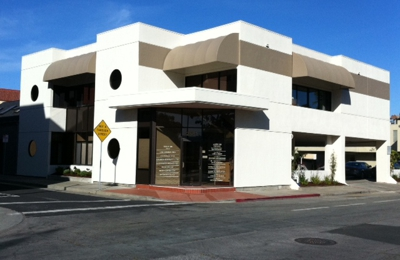 Peter Brewer Law Offices - Palo Alto, CA