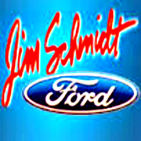 Jim Schmidt Ford, Hicksville OH