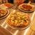 Kreate Pizza