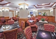 Holiday Inn Express & Suites Lawton-Fort Sill - Lawton, OK