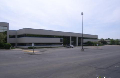 Cornerstone Family Physicians - Indianapolis, IN