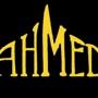 Ahmed Indian Restaurant