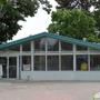 Junior Center Of Art & Science