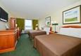 Americas Best Value Inn - Baltimore, MD