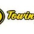 BDS Towing & Recovery