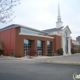 Kirby Woods Baptist Church
