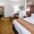 Comfort Suites Kansas City-Liberty