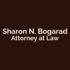 Bogarad Sharon N