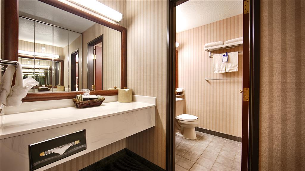 Best Western Plus Great Northern Inn, Havre MT